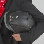 Private Banking Helm Sparkasse Regensburg