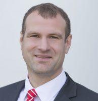 Matthias Schmidl