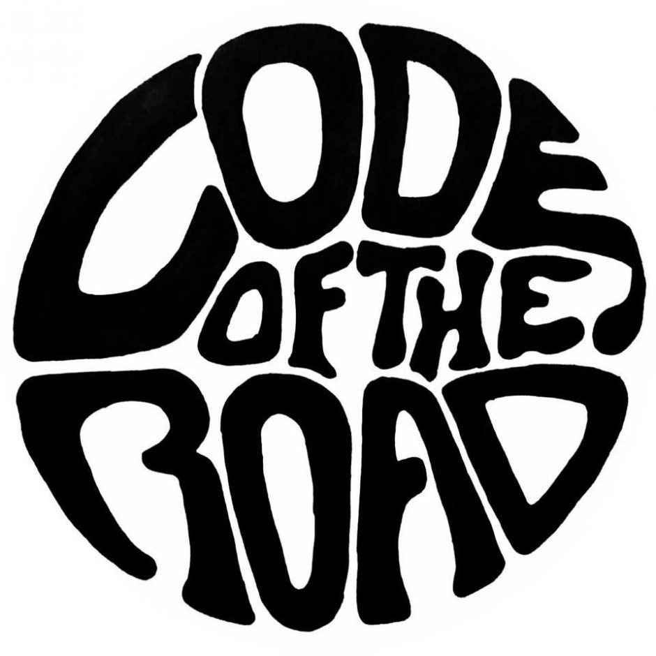 HEIMAT HOMEGROWN BAND CHECK: Code of the Road