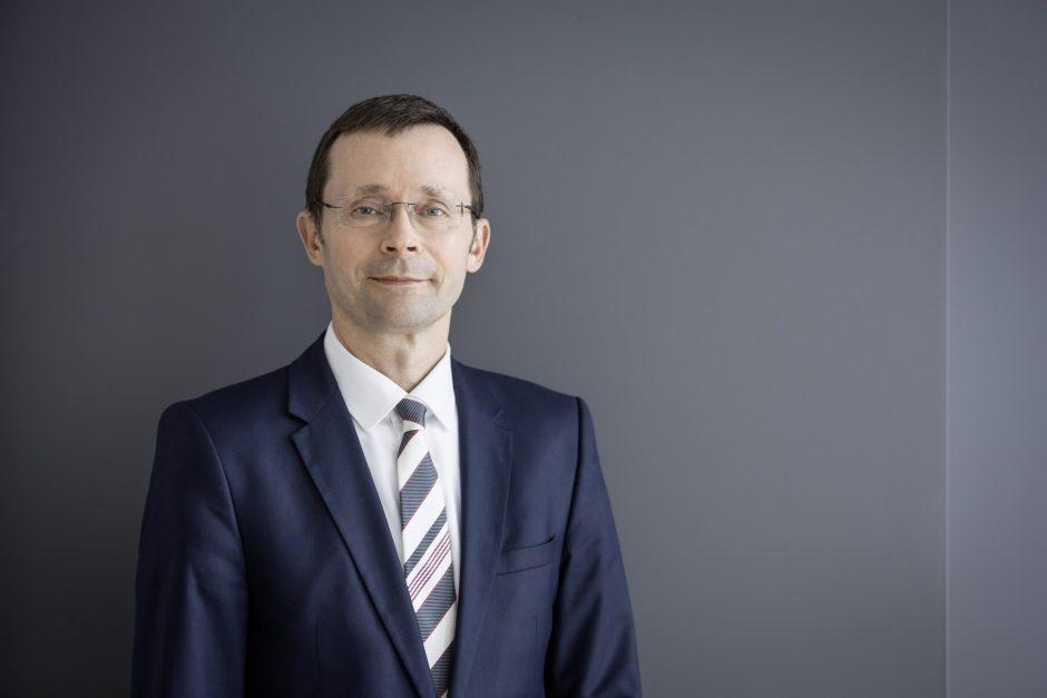 DEKABANK SPEZIAL: Coronavirus bringt Weltwirtschaft an den Rand der Rezession