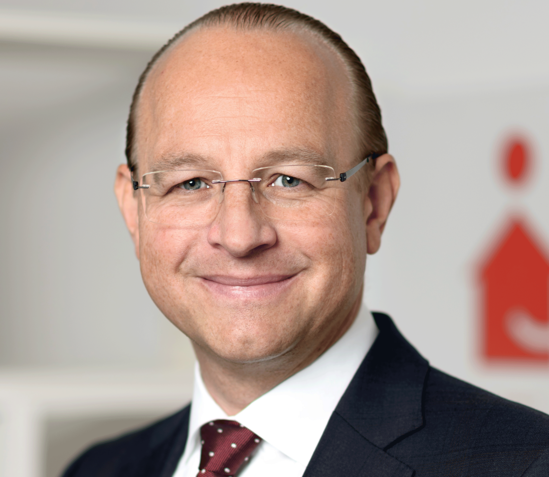 Fraunholz