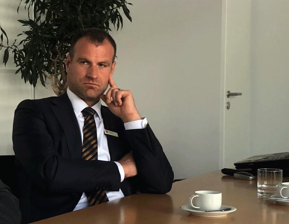 """AKTUELLES BÖRSENGESPRÄCH mit Matthias Schmidl: """"Billiges Geld treibt eben die Kurse!"""""""