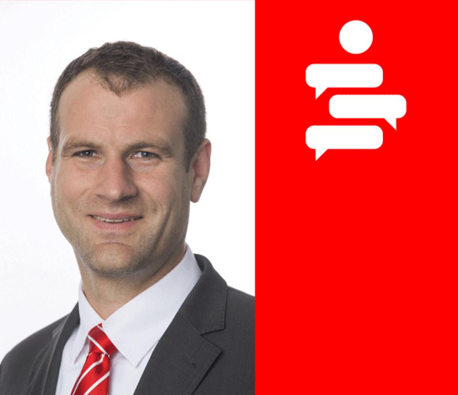 """Aktuelles Börsengespräch mit Matthias Schmidl: """"Die Flut hebt alle Boote!"""""""