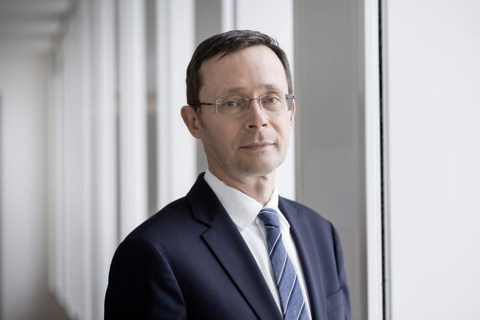 DEKA Prognose Revision: BLITZREZESSION DER WELTWIRTSCHAFT