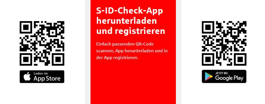 S-Id-Check Berliner Sparkasse