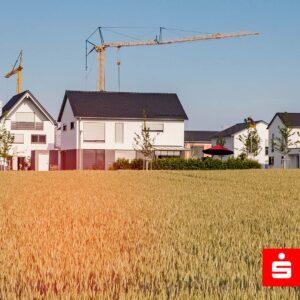 Grundstückssuche