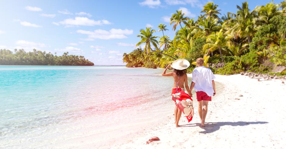 Versicherungen – einfach entspannt verreisen!